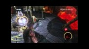 Red Faction: Armageddon Playthrough 35 - Live Commentary