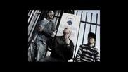 Sarafa & Big Sha & Consa - Без страх (2013)
