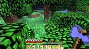 Minecraft with me sezon 3 ep 51