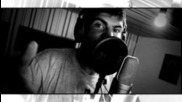 Silent City feat.nowallz - С лице към дъното