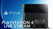 Ps4 Live Stream Assassin's Creed 4 Black Flag Need For Speed Rivals and Knack! Ps 4