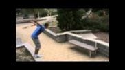 summer video 2011