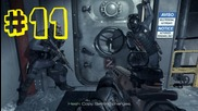 Call of Duty: Ghosts - Part 11 - Atlas Falls