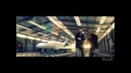 Dj Smash & Timati - Фокусы