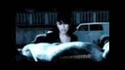Преслава - Остави ми New 2011