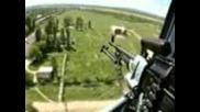 Винтокрылый Терминатор 44