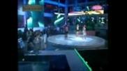 Seka Aleksic - Soba 22 Live