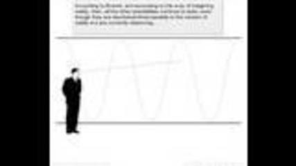 Imagining the Tenth Dimension (annotated) - Представата за десете измерения- с автоматичен превод