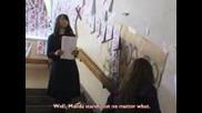 Majisuka Gakuen ep 5 [2/3]