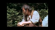 Мъжки времена (1977)