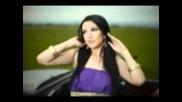 New 2011 Антонина - Хубавец