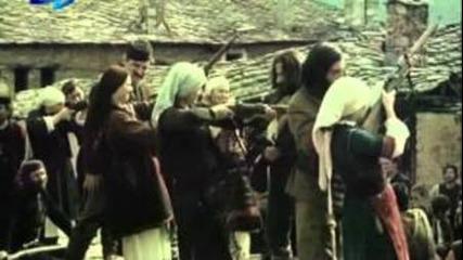 Мера Според Мера (1988) по Свобода Бъчварова - 3