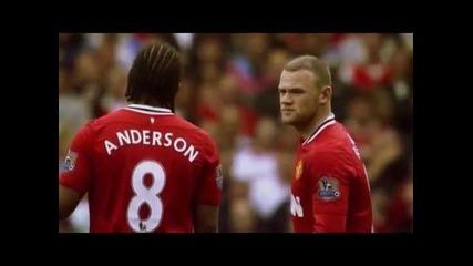 Ето го целия сезон в Англия, събран само в няколко минути от Sky Sports* Hd