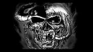 Metal mix 2013. #5