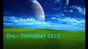ера Tichinabet 2222