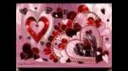 Julio Iglesias - O Amor