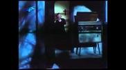 Кръговрат (1993)