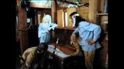 Зверобой 2 — две серии без сокращений.
