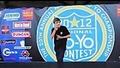 Национален Йо-йо конкурс