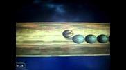 Ballance Episode 8