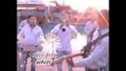ork.omurtashka fantazia zlatnata kitara 2012