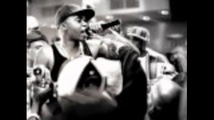 Cypress Hill ft Dr Dre,prodigy,wyclef,nas,ice Cube,snoop,lil Jon,ll Cool J,smif N Wessun,joell Ortiz