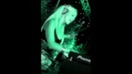Hardcore/gabber mix 2011 Neu!!!