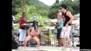 Best Fails of the Year 2012 |extrem Funny|