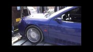 Ford mondeo st200 (hq)