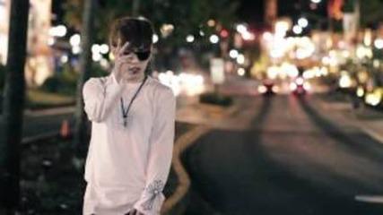 Electroboyz ft. Baek Ji Young - Should I Laugh Or Cry