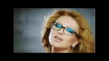 New ... Ваня ft. Дамян и Азис - Рекламация (official Video)