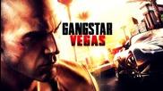 Gangstar Vegas - Sony Xperia Z2 Gameplay