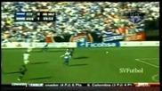 El Salvador 0-3 Honduras(rfk Stadium)06/03/12