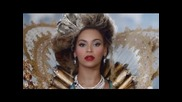 Beyonce - I been on