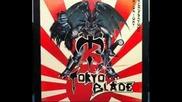 Tokyo Blade - Midnight Rendezvous (full Album) 1984
