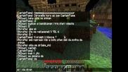 Skdown в Evilcraft Епизод 1