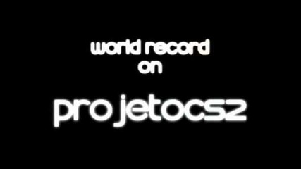 (old)world record on deathrun_projetocs2 [9.142s]