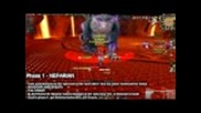 World of Warcraft: Nefarian 10 Raid! (kill, How to) - Blackwing Descent - Tgn.tv