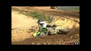 Friday Practice Session - Blue Diamond Mx - Delaware State Championship