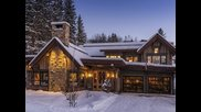 Exquisite Old Town Home in Steamboat Springs, Colorado
