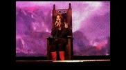 Within Temptation - Tour Vlog: video #15
