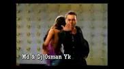 dj osman yk& md arabe serdar Remix