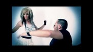 Живко Добрев - Хайде (official Video) 1080p