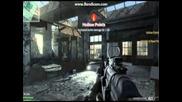Call Of Duty Modern Warfare 3 ep 2