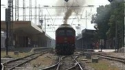 07 126.6 с '' Optima Express ''