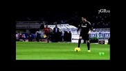 Cristiano Ronaldo - 2012 {skills and goals} [hd]