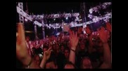 Nature One 2012 Official Aftermovie