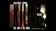 Dr. Dre Feat. Ice Cube [2011]-(official version)