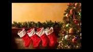 Best Christmas Songs 2015