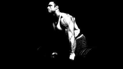 Motivational Workout Music - 2012